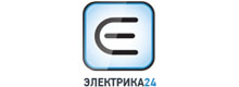 Электрика 24
